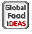 Global Food Ideas